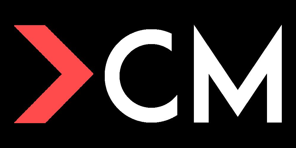 ConstantMore - Ihr Partner für IT